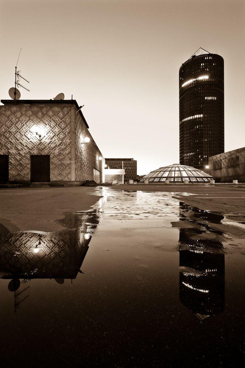 Lyon The Place To Be _ Le toit de la Part Dieu-3