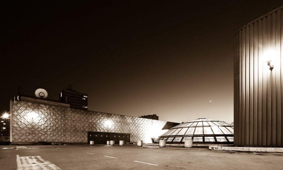 Lyon The Place To Be _ Le toit de la Part Dieu-4
