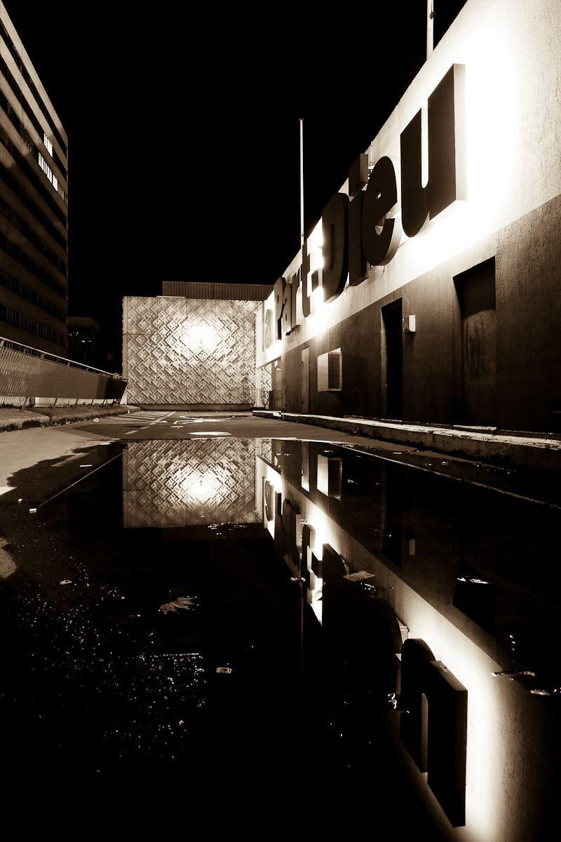 Lyon The Place To Be _ Le toit de la Part Dieu-5