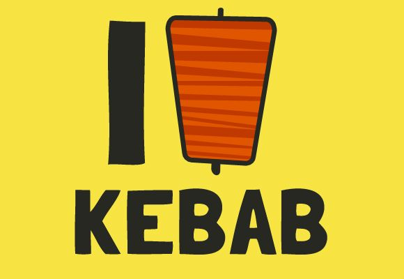 meilleurs kebabs de lyon le top 5 lyon citycrunch. Black Bedroom Furniture Sets. Home Design Ideas