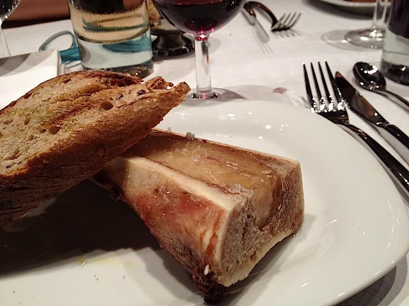 Ou manger à Lyon : Les bonnes manières