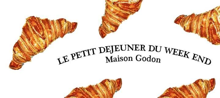 MaisonGodon