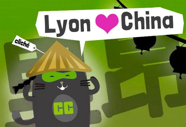chinoislyon