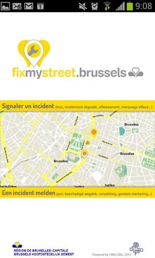fix-my-street-bruxelles-5-0-s-307x512