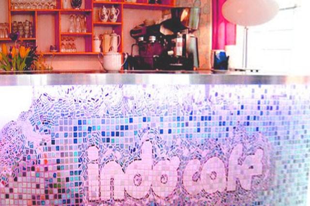 indo-cafe