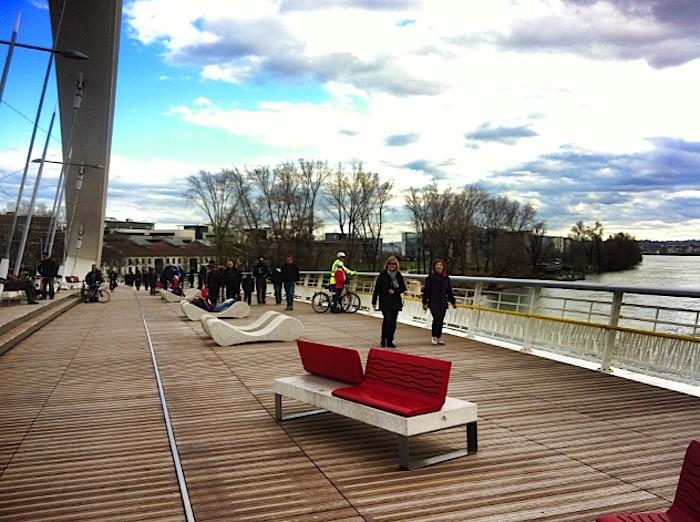 Pont Raymond Barre 5