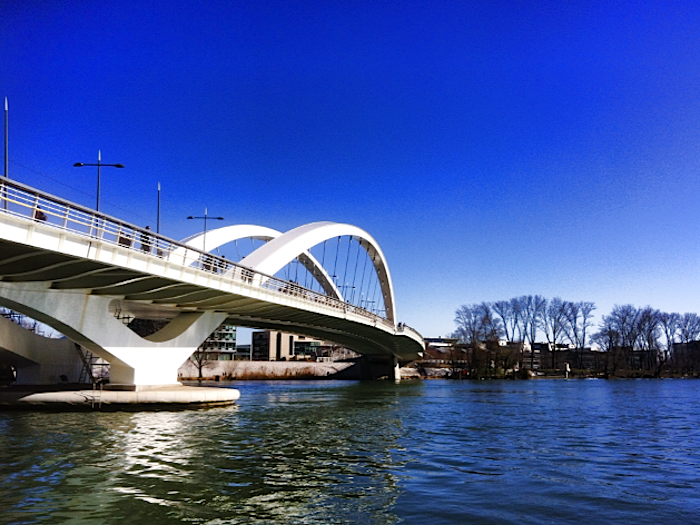Pont Raymond barre 4