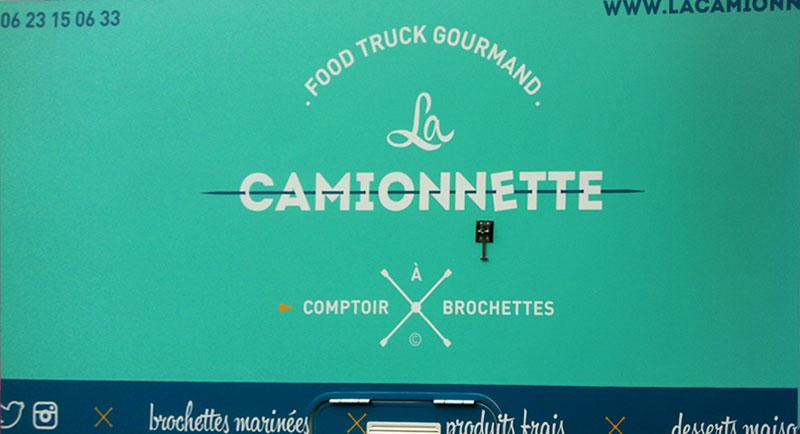 camionnette-Lyon
