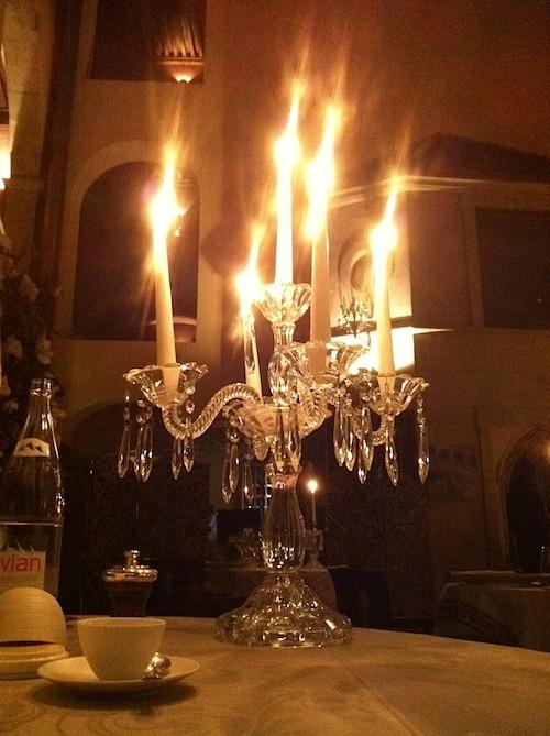 chandeliercourdesloges