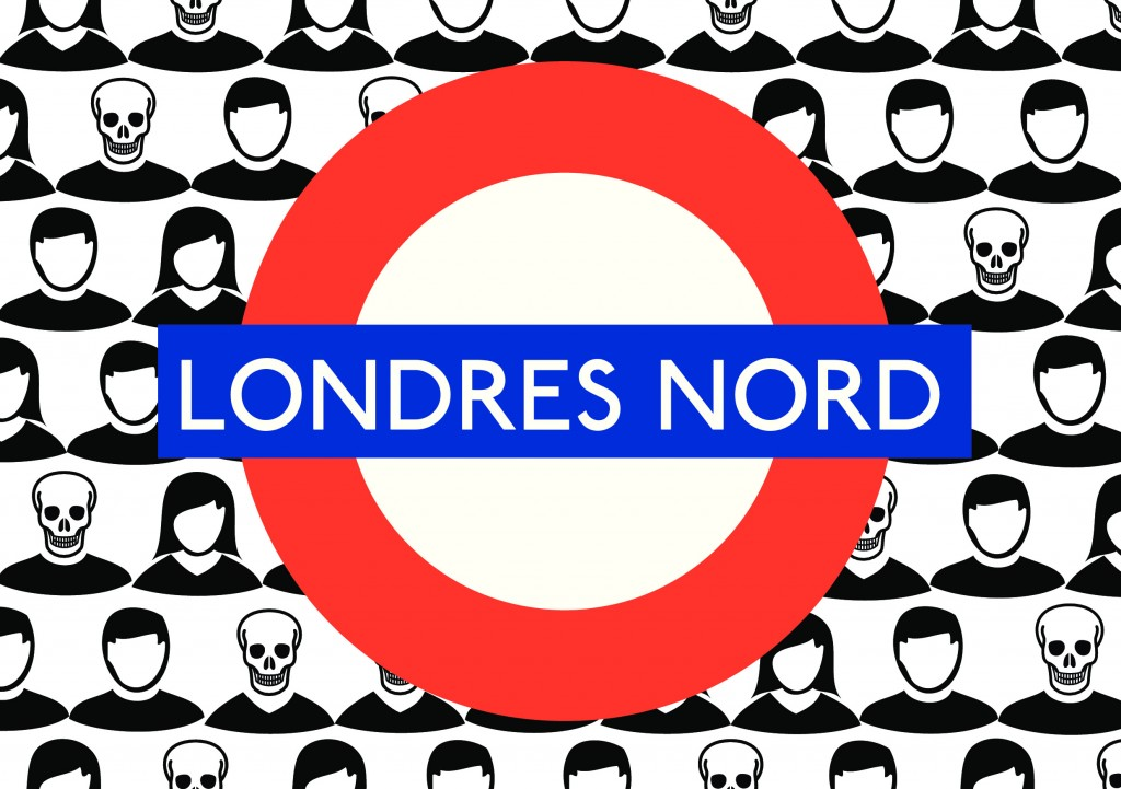 londres-nord-1024x721