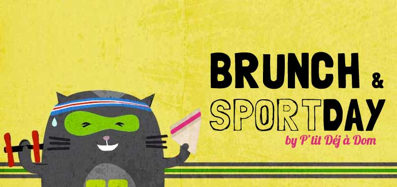 Burnch-Sport