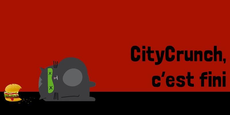 Citycrunch-la-fin