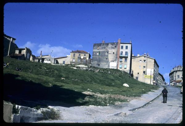 Lyon Photo 4