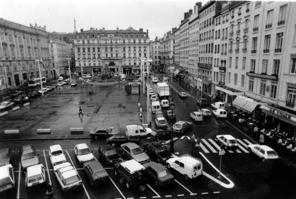 Lyon Photo 6