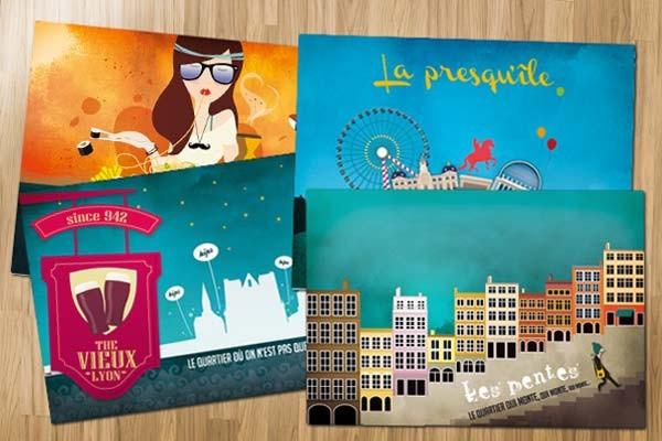 poster-quartiers_1024x1024