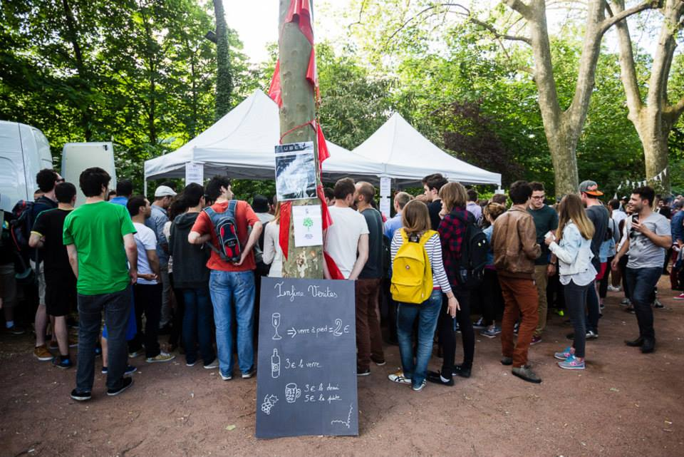 Nuits Sonores Brice Robert 5