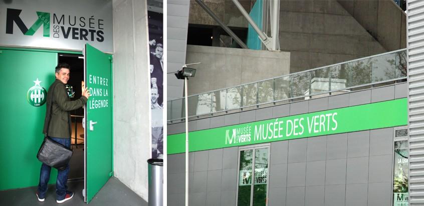 musee-des-verts