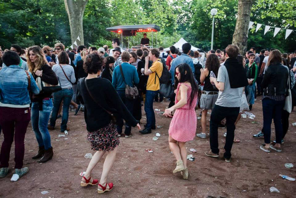 nuits sonores brice robert 6