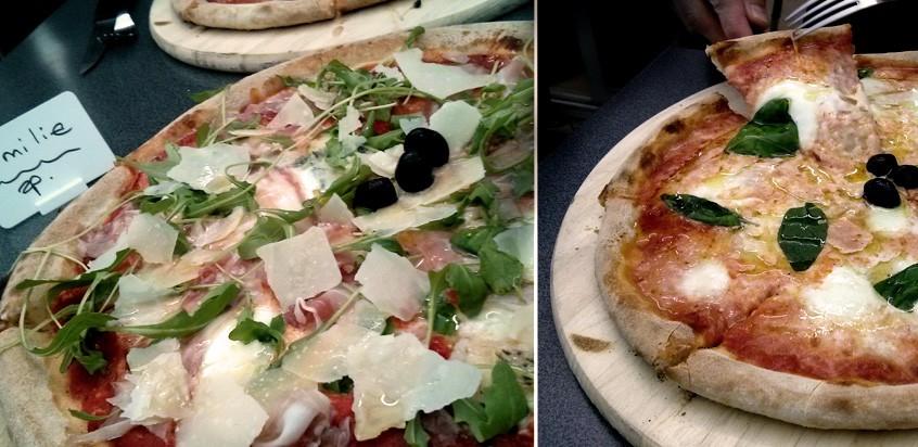 pizza-milie