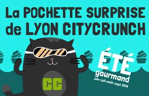 Pochette-CityCrunch