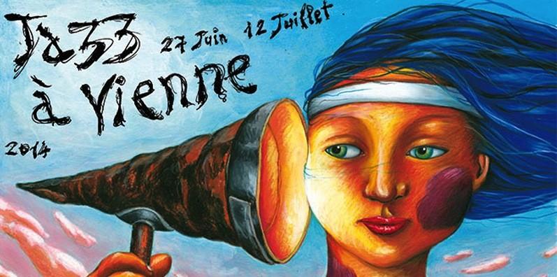 jazzavienne-2014-affiche