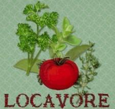 locavore1