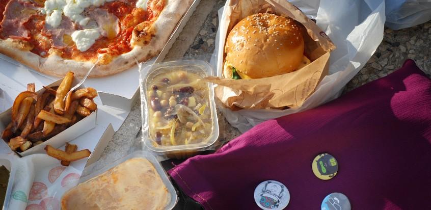 repas-street-food