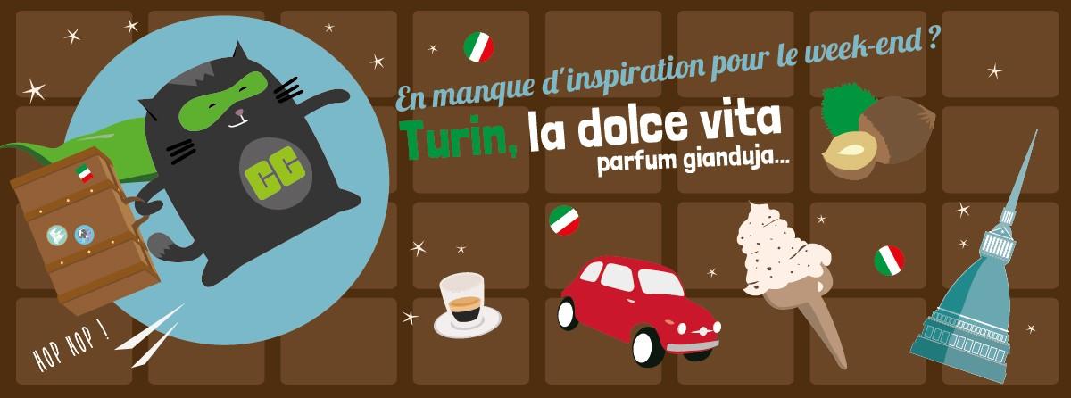 Turin banniere 1200x446-01-01