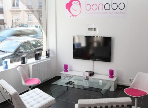 boutique-bonabo-580x424