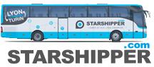 starshiper