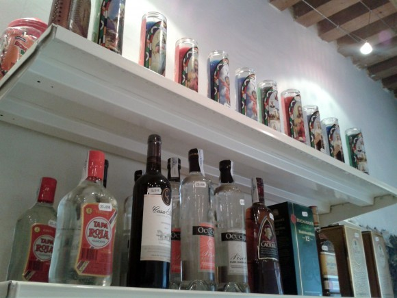 Bougies & prières ou Tequila & Rhum. Pourquoi choisir.