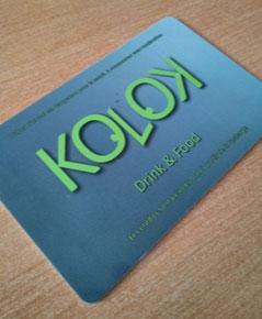 Kolok1