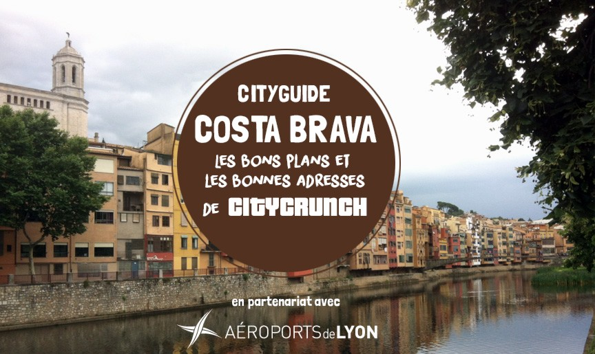 Logo-CityGuide-Costa-Brava