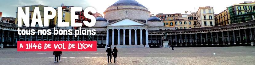 banniere-Naples