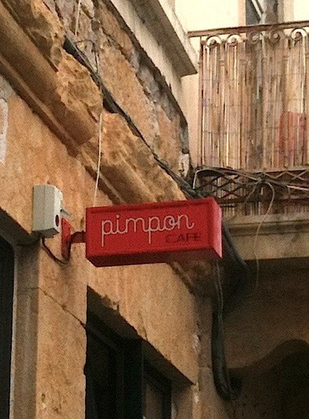 pimpon3