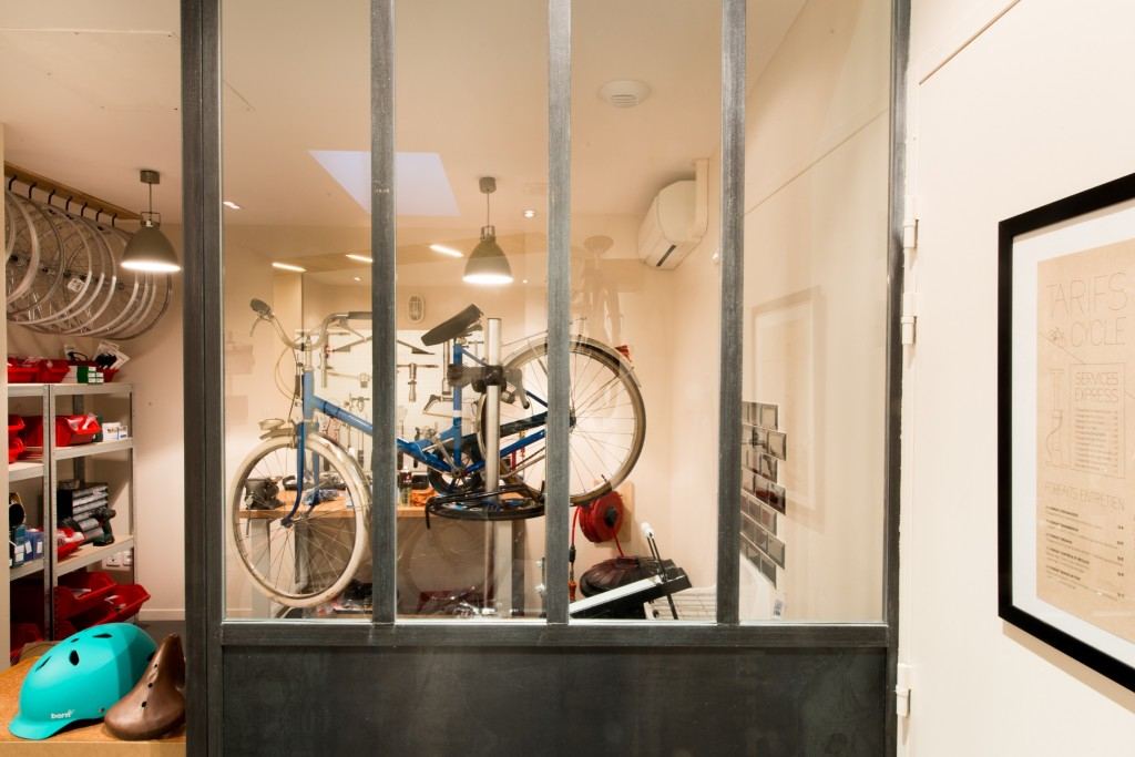 La-Bicycletterie08-1024x683