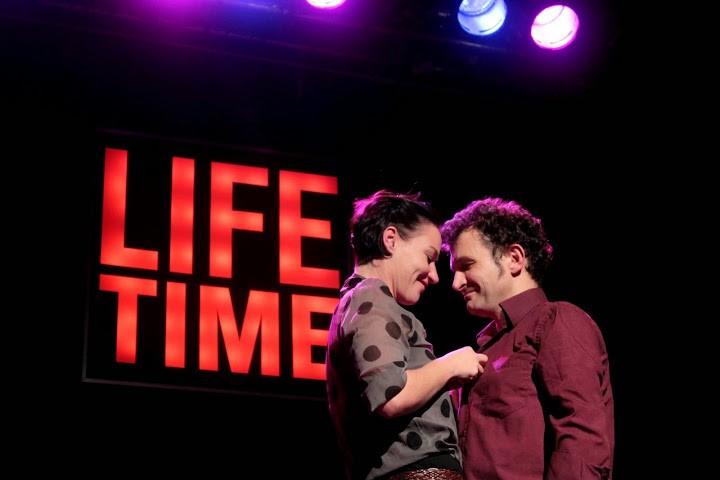 Life-Time-20-octobre-2014-6