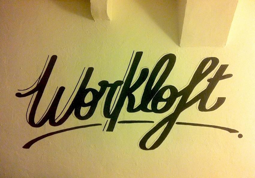 workloftlogo