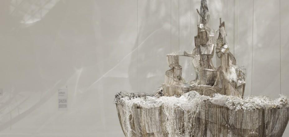 Biennale Lee
