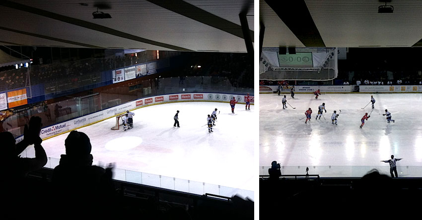 hockey-lyon-charlemagne