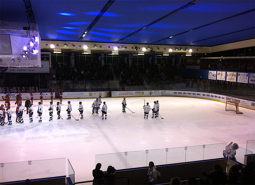 hockey-sur-glace-lyon