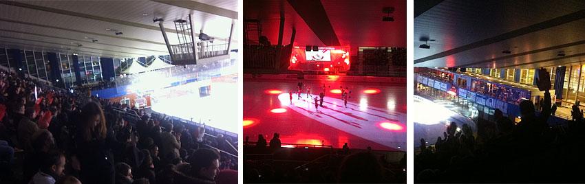 match-hockey-a-lyon