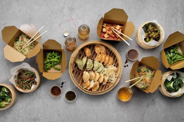 dumplings_2_webb-630x420