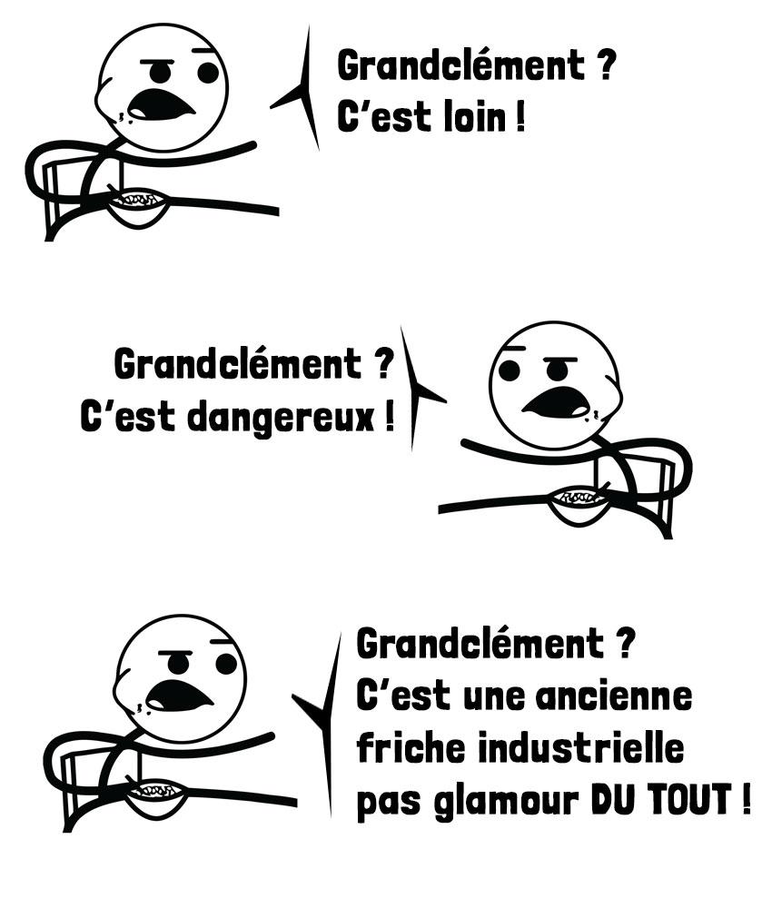 grandclementbulle