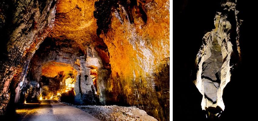 grotte-balme