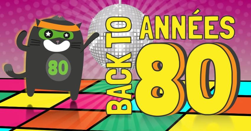 backToAnnee80