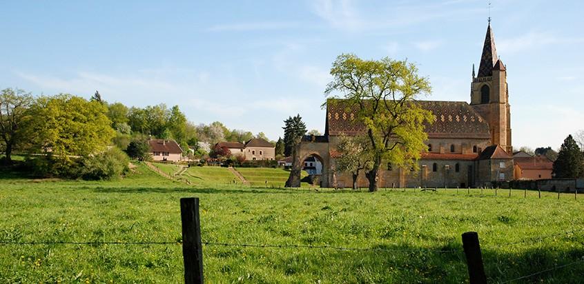 charlieu-paysage-2