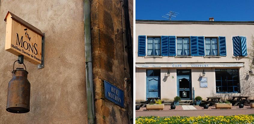 charlieu-ville-2