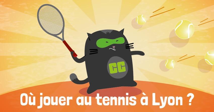 tennis-lyon
