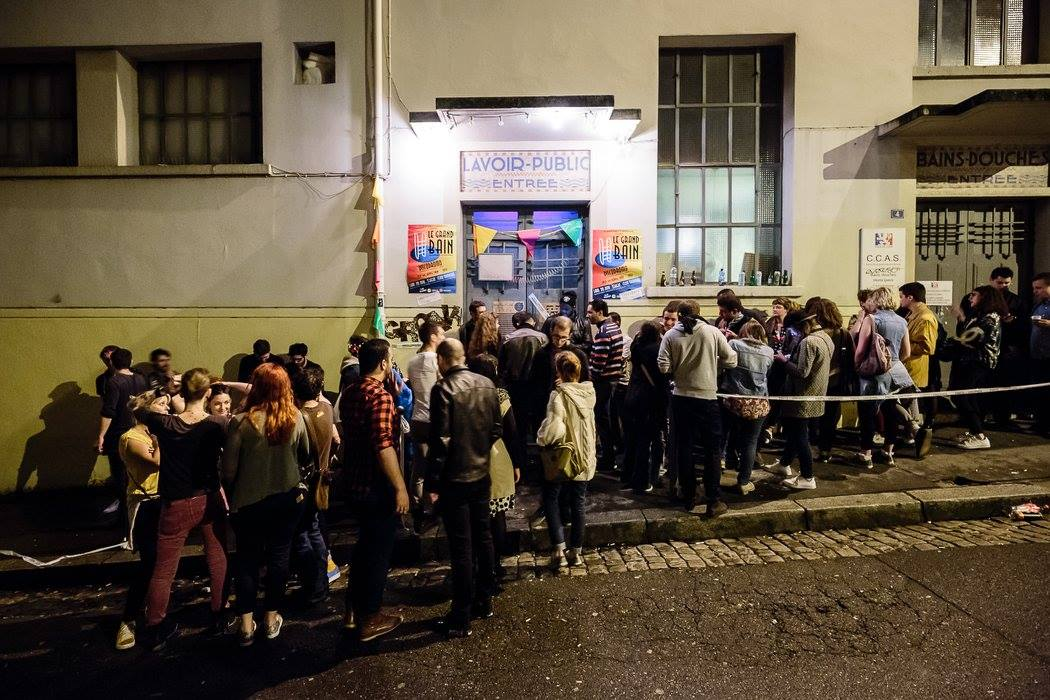 Nuits Sonores Brice Robert 2